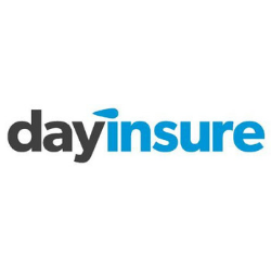 day insure logo