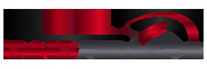 dyno remaps logo