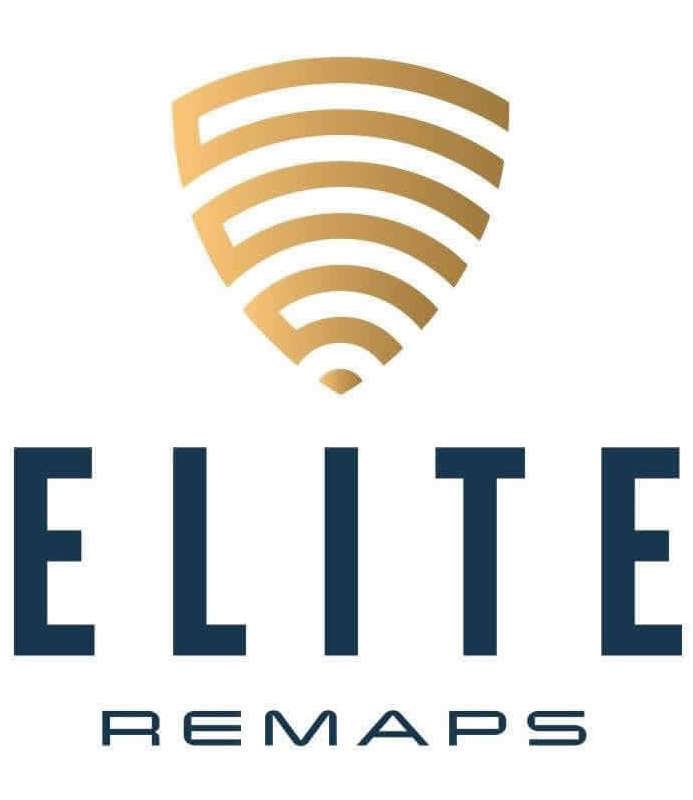 elite remaps logo