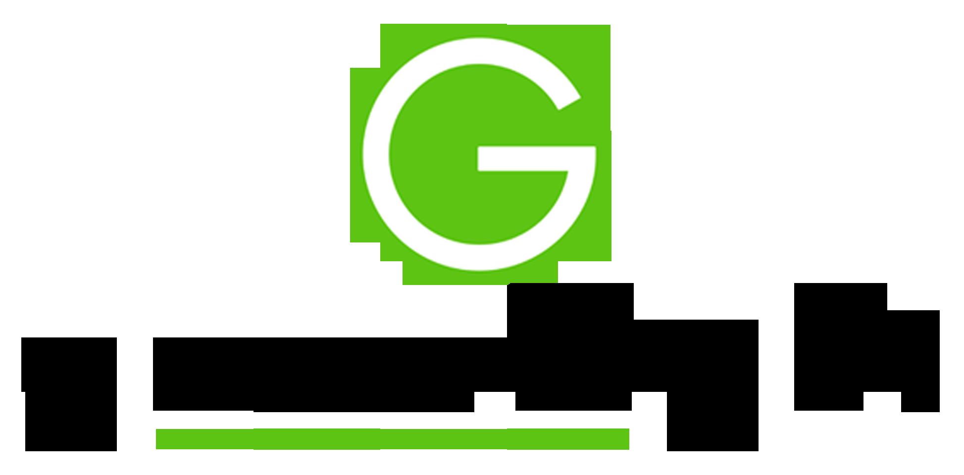 greenlight insurance
