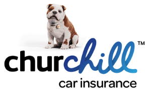 logo churchill