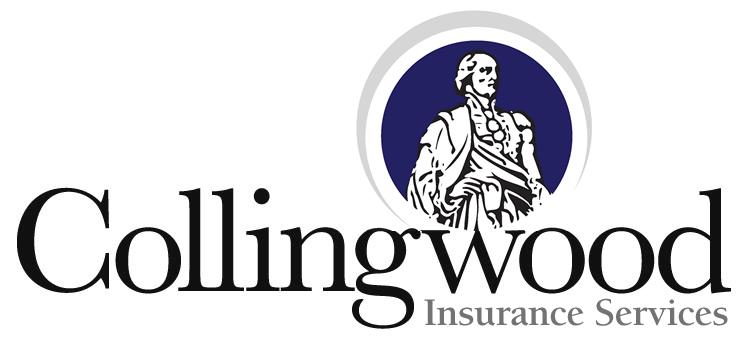 logo collingwood