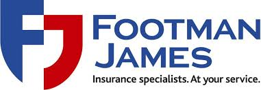 logo footman james
