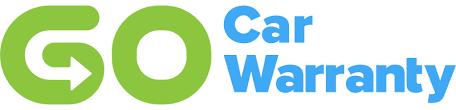 logo go car warranty