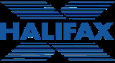 logo halifax