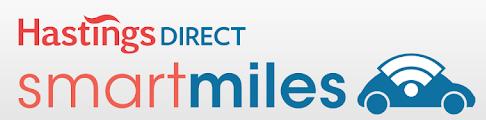 logo hastings direct smartmiles