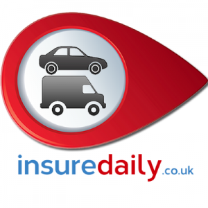 logo insure daily