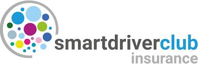 logo smartdriverclub