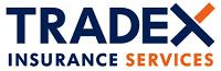 logo tradex