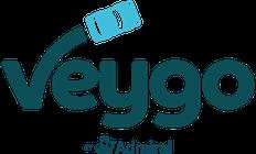 logo veygo