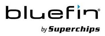 superchip bluefin logo 1