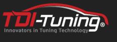 tdi tuning logo 1