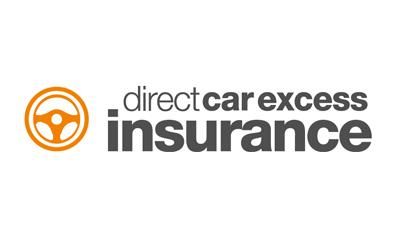 logo direct car excess insurance