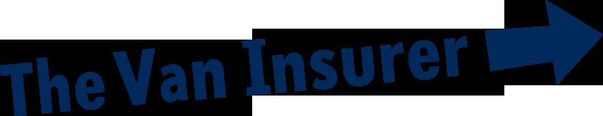 logo the van insurer