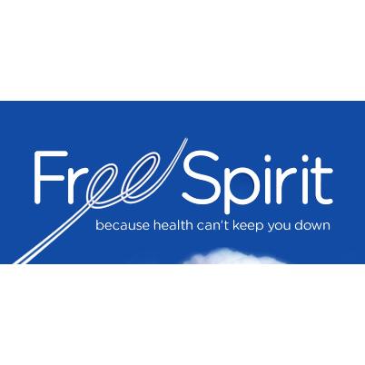 logo free spirit