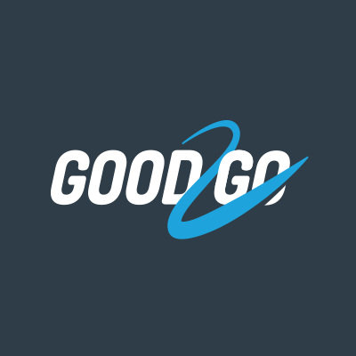 logo good2go