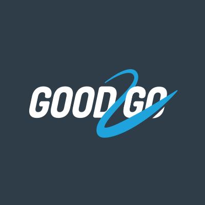 logo good2go