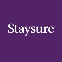 logo staysure