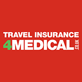 logo travel insurance 4 medical 2