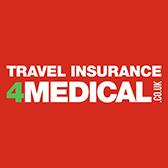 logo travel insurance 4 medical 2
